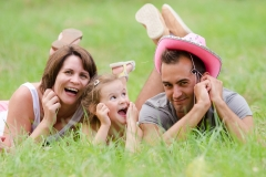 Photographe-Famille-enfant-enfants-Toulouse-Colomiers