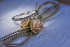 Aucamville-photographe-mariage-preparatifs-alliances-GB-studiophoto.com_