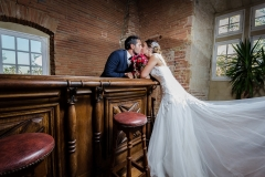 Seilh-photographe-de-mariage-chateau-launac-GB-studiophoto.com_