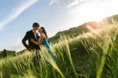 toulouse-photographe-wedding-destination-italie-toscane-GB-studiophoto.com_