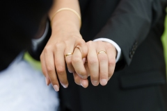 tournefeuille-photographe-mariage-bagues-GB-studiophoto.com_
