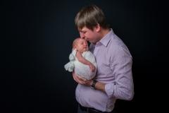 photographe-naissance-avec-parents-toulouse-GB-studiophoto.com_