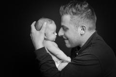 photographe-naissance-toulouse-newborn-GB-studiophoto.com_