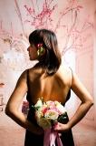 portrait-femme-fleurs