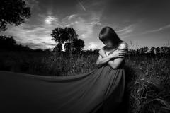 toulouse-photographe-portrait-studio-exterieur-gb-studiophoto