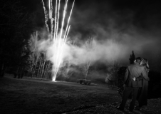 Photographe-Anniversaire-Toulouse-chateau-Launac-feu-dartifice