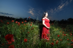 2_grossesse-photographe-toulouse-exterieur-fleursjpg