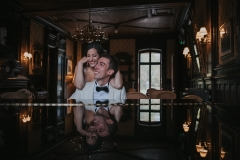 1_Mariage-photographe-pose-couple-Toulouse-GB-studiophoto.com_