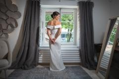 1_Mulhouse-photographe-mariage-domaine-kaegy-GB-studiophoto.com_