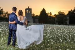 1_Photographe-mariage-coucher-du-soleil-GB-studiophoto.com_
