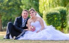 1_laville-dieu-du-temple-photographe-mariage-portrait-couple-GB-studiophoto.com_