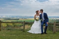 1_le-castera-photographe-mariage-GB-studiophoto.com_