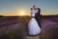 1_provence-mariage-champs-de-lavandes-GB-studiophoto.com_