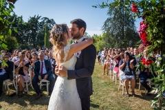 1_toulouse-photographe-mariage-ceremonie-laique-GB-studiophoto.com_