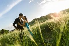 1_toulouse-photographe-wedding-destination-italie-toscane-GB-studiophoto.com_