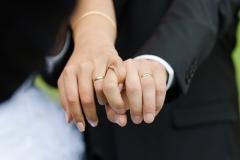 1_tournefeuille-photographe-mariage-bagues-GB-studiophoto.com_