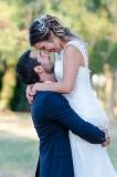 Aussonne-photographe-mariage-couple-portrait-GB-studiophoto.com_
