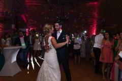 Launac-photographe-mariage-ouverture-bal-GB-studiophoto.com_