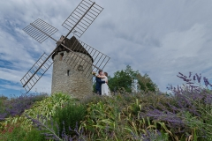 Mariage-agen-photographe-couple-moulin-GB-studiophoto.com_