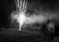 Mariage-photographe-feu-d-artifice-launac-GB-studiophoto.com_