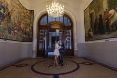 Mariage-toulouse-photographe-mairie-salle-des-illustres-GB-studiophoto.com_