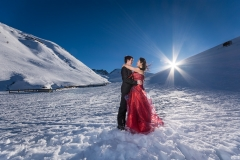Toulouse-wedding-destination-montagne-GB-studiophoto.com_