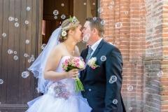 blagnac-photographe-mariage-ceremonie-eglise-GB-studiophoto.com_
