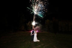 colomiers-photographe-mariage-feu-artifice-GB-studiophoto.com_