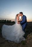 gaillac-mariage-photographe-couple-GB-studiophoto.com_