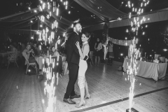 mariage-photographe-soiree-kaegy-GB-studiophoto.com_