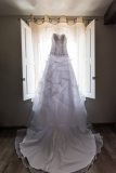 montauban-photographe-mariage-robe-de-mariee-GB-studiophoto.com_