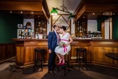 pau-photographe-mariage-bar-GB-studiophoto.com_