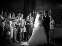 photographe-mariage-aucamville-soiree-GB-studiophoto.com_