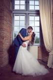 photographe-mariage-launac-suite-nuptiale-GB-studiophoto.com_