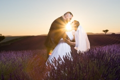 photographe-mariage-valensole-lavande-wedding-destination-GB-studiophoto.com_
