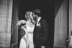 pompignan-photographe-mariage-sortie-eglise-GB-studiophoto.com_