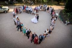 toulouse-mariage-photos-de-groupe-coeur-GB-studiophoto.com_