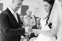 toulouse-photographe-mariage-mairie-ceremonie-GB-studiophoto.com_