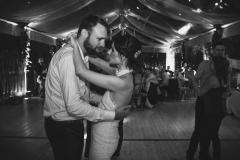 toulouse-photographe-mariage-ouverture-du-bal-GB-studiophoto.com_