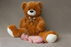1_daux-photographe-naissance-bebe-doudou-peluche-GB-studiophoto.com_