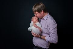 1_photographe-naissance-avec-parents-toulouse-GB-studiophoto.com_