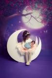 1_toulouse-photographe-naissance-famille-bebe-avec-soeur-GB-studiophoto.com_