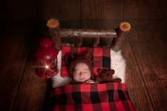 blagnac-photographe-naissance-original-lit-encombrant-GB-studiophoto.com_