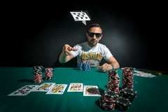 Photographe-poker-portrait-Toulouse-originale