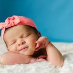 photo-de-naissance-toulouse